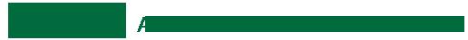 fitohorm autoszerviz logo